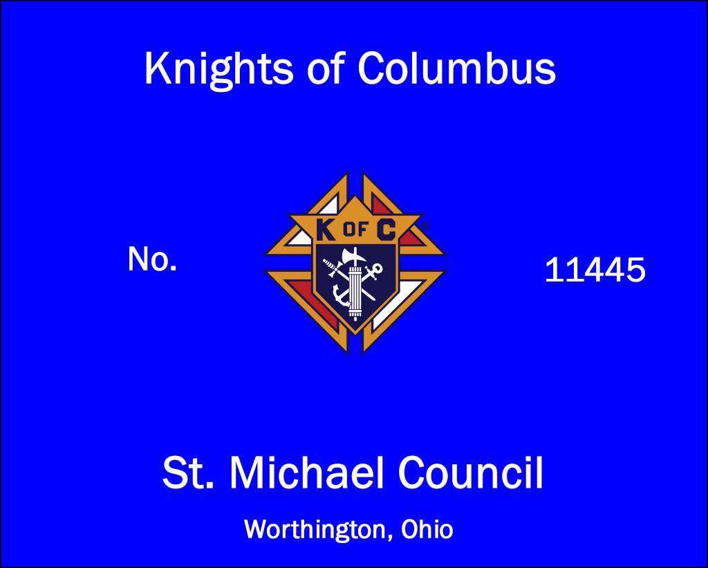 St.Michael Council