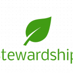 Stewardship branding