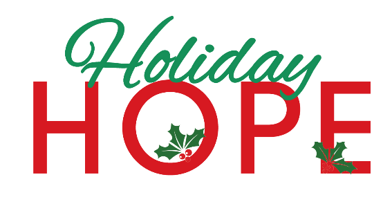 How to help needy families for the holidays